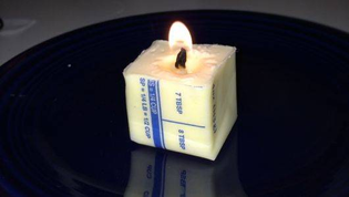 butter-candle-large.jpg