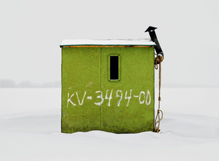 screen-shot-2020-03-05-at-11.25.17-am.png