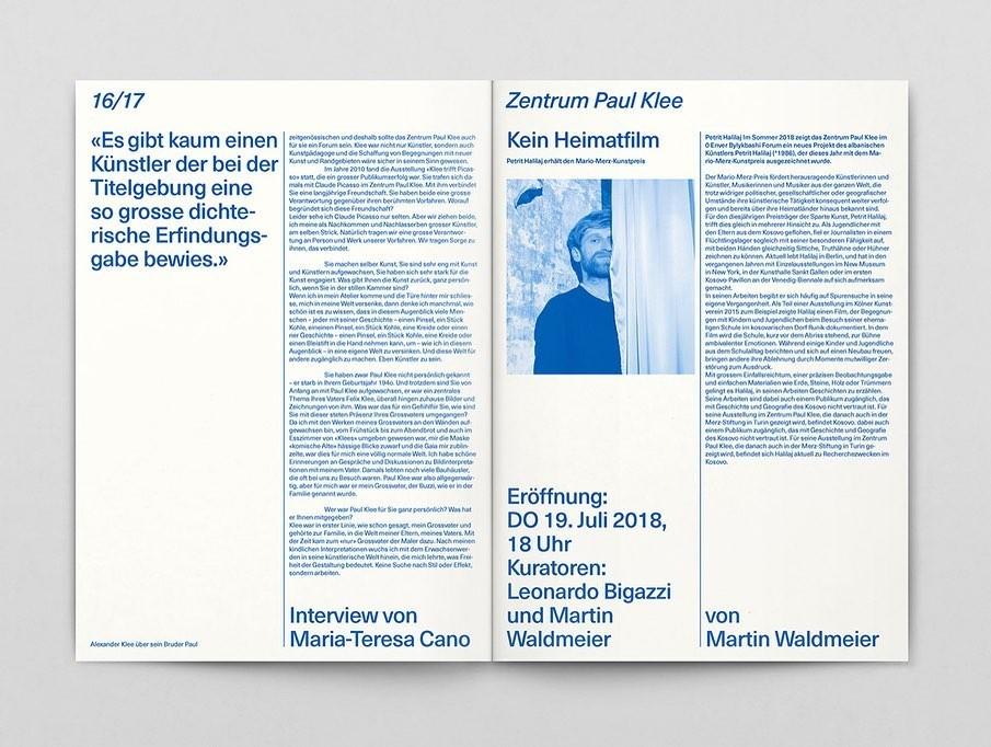 stunningbookdesigns-b2ph7mjiemg_b2ph7deifpn.jpg