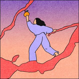 05sl-regrets-color-slide-1ty4-superjumbo.jpg