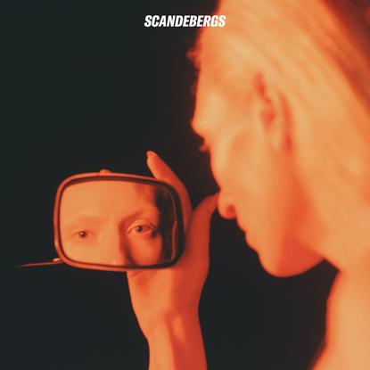 SCANDEBERGS | Stefano Colombini and Alberto Albanese