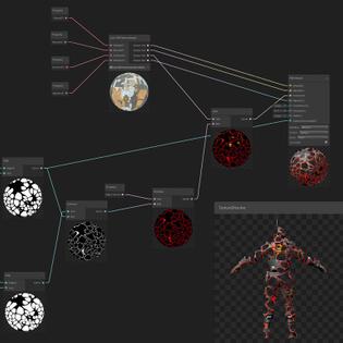 shader_graph-1-1.jpg?itok=9z2wultn