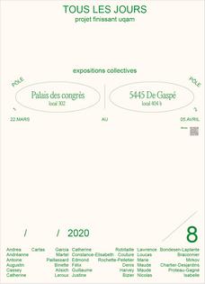 capture-d-e-cran-le-2020-03-06-a-00.49.35.png