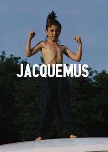 jacquemus_resort16_campaign_valerie_brett_lloyd_1-1-637x900.jpg