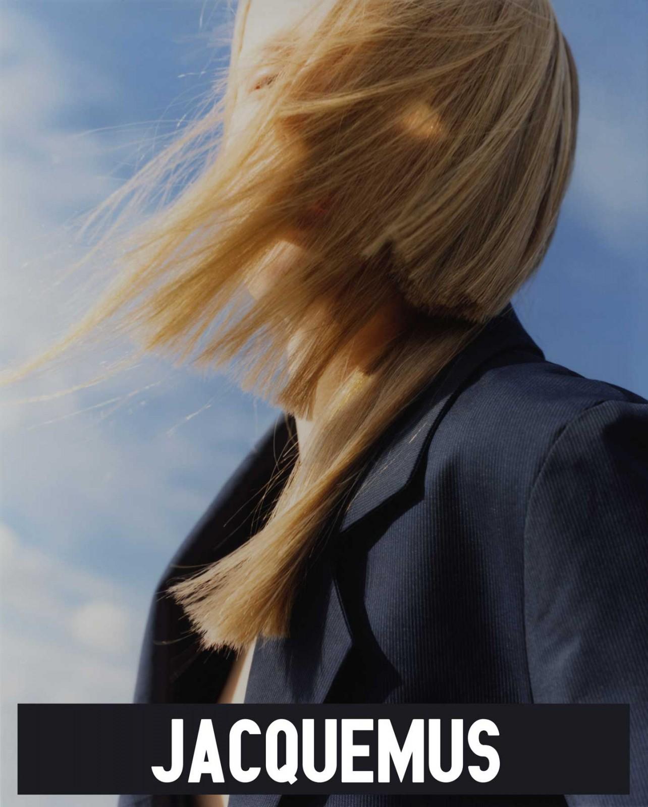 jacquemus_pf15_campaign_gris_harley_weir-1-1284x1600.jpg