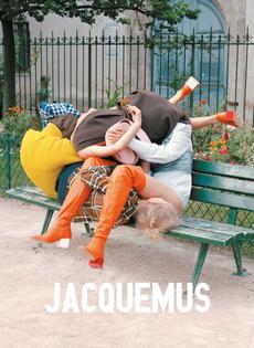 jacquemus_fw16_campaign_reconstruction_luraschi_dorner-657x900.jpg