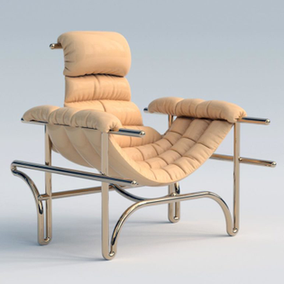 tom-hancocks-virtual-furnitures-3-770x770.jpg
