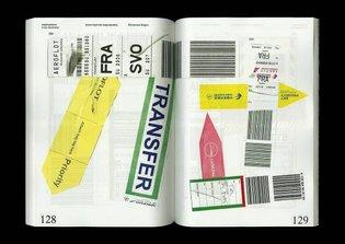 @kooollektoor from #alwaysrebellious x Cogito, ergo sum. Je pense, donc je suis. #design#typography#inspiration#art#photogra...