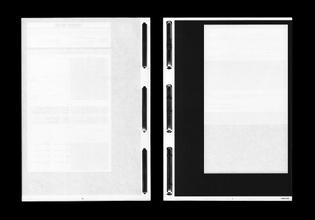 binding-style.jpg
