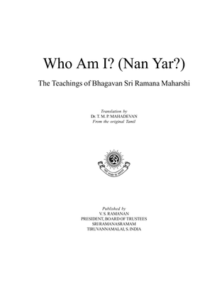 who_am_i.pdf