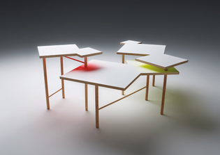 modular-multifunctional-diy-coffee-table-design-yo-shimada_dezeen_2364_col_10.jpg