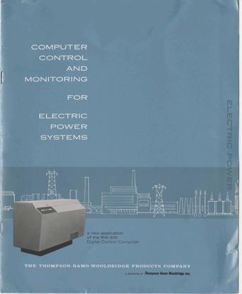 thompsonramowooldridge.rw300.1962.102646145.pdf