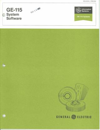 ge.ge-115systemsoftware.1967.102646096.pdf