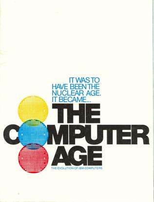 ibm.various.1976.102646158.pdf
