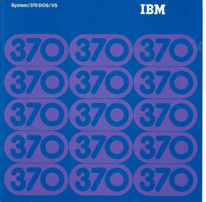 ibm.system370_dos_vs.1973.102646175.pdf