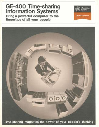 ge.ge-400.1968.102646147.pdf
