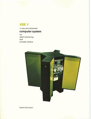 foxboro.fox1.1971.102646169.pdf