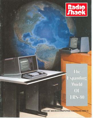 radioshack.trs80.1970.102641285.pdf