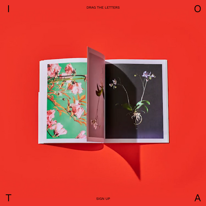 IOTA Editions