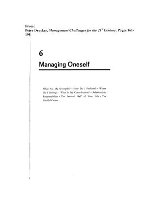 Drucker-Managing-Oneself.pdf