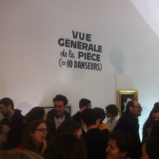 After-Party-exhibition-at-la-Cit-des-Arts-Montmartre-by-alaricgarnier.jpg
