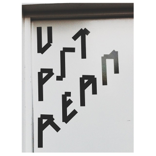 Upstream-gallery.-by-zanajspvc.jpg