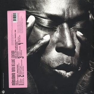 miles-davis-tutu-2lp-180-gram-vinyl-deluxe-edition-warner-30th-anniversary-rhino-records-2015-eu.jpg