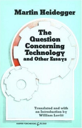 heidegger_martin_the_question_concerning_technology_and_other_essays.pdf