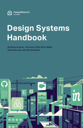 invision_designsystemshandbook.pdf