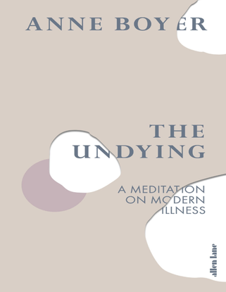 undying-the-anne-boyer.pdf