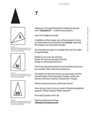 brief_isosceles.pdf