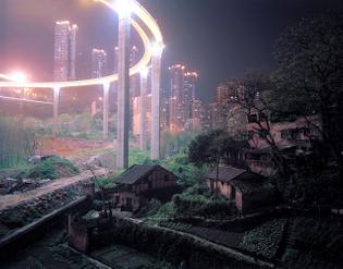 Caiyuanba-Bridge-in-Chongqing-China.jpg