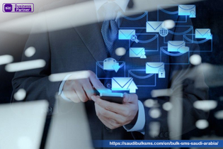 Saudi bulk sms is providing best service of bulk sms gateway