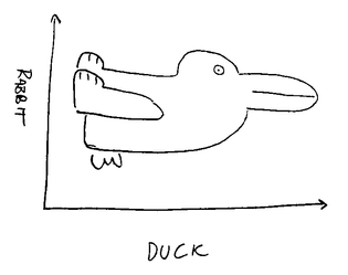 unknown_rabbit-duck.png