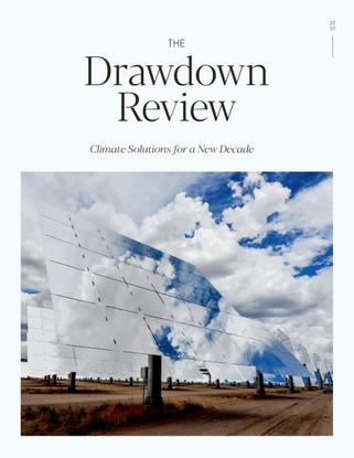 drawdown_review_2020-mar-2.pdf