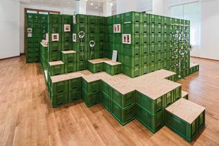 yalla-yalla-exhibition-helden-der-stadt-germany-designboom-04.jpg