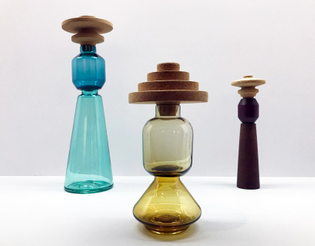 franz-mayer-museum-nouvel-invisible-glass-design-exhibition-mexico-designboom-10.jpg