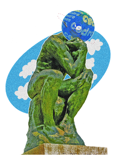 think-about-it-cedro-transparent.png