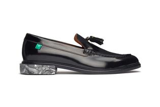 off-white-tassel-loafer-black-shiny-leather-marble-effect-heel-virgil-abloh-1.jpg?q=90-w=1400-cbr=1-fit=max