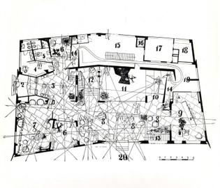 218.-planta-baja-planta-del-planterreno.jpg
