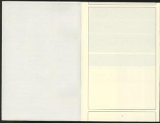 keedybook-2.jpg