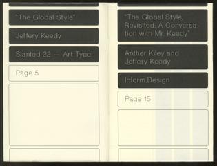 keedybook-3.jpg