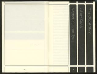keedybook-4.jpg