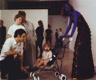 steven-meisel-stella-tennant-vogue-italia-march-1999-couture-report-150_o.jpg