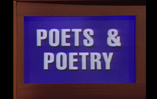 screen-shot-2020-03-10-at-10.01.06-pm.png