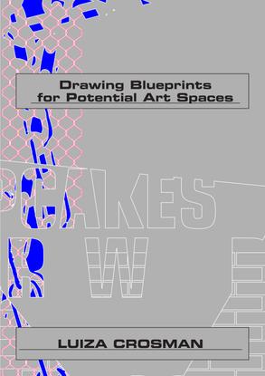 drawingblueprints.pdf