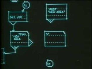 Alan Kay Demos GRaIL