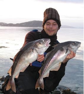 shore-fishing-image-2.jpg