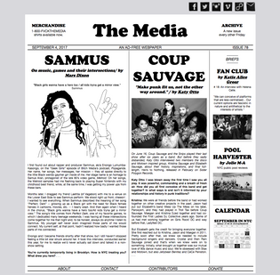 screencapture-fvckthemedia-issue78-frontpage-2020-03-12-21_05_24.png