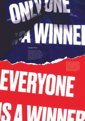poster-concept7.pdf